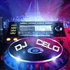 Dj CelO - Ft Pitbull And Flo Rida - Move Sjake Drop