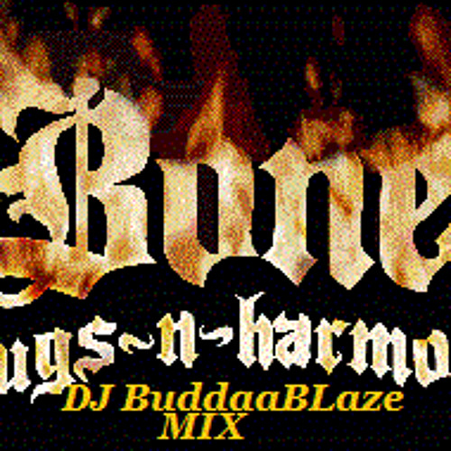buddablaze bone thugs n harmony mix off the hook radio. Black Bedroom Furniture Sets. Home Design Ideas