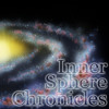 The Inner Sphere Chronicles: Ep. 08 -_______ The Massacre Of Turtle Bay