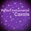 Deck The Halls (Free Download) Piano Instrumental Christmas Carol