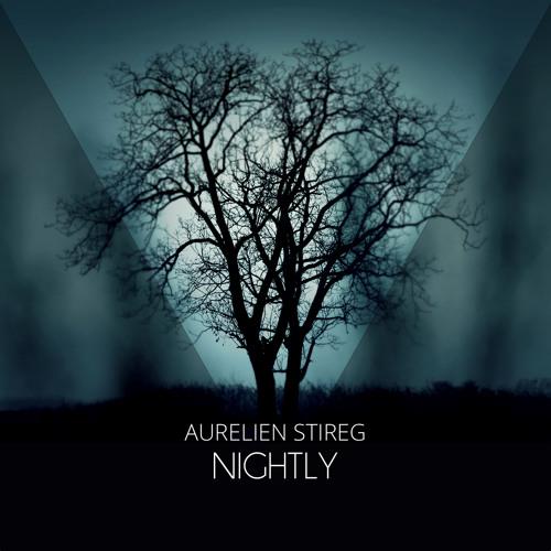 Aurelien Stireg - Nightly (original Mix) Work preview