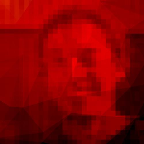 Daniel Mendler | Slim | Haml | Open Source | Sinatra | SciRuby | IRuby & IPython | Science