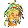 Chris Alex x Stranger On Earth (Prod. By Sly The Beatmaker )