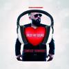 Rober Hatemo - Pabucumun Dünyasi (Cumhur Hamarat Orient - Mix) 2014 mp3