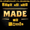 Jase Da Don - Made Me (Remix) - Snootie Wyld Feat. K-Camp