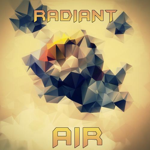Sudakistan soundcloud music download