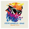 Steve Angello - Knas (Remake YOLO)