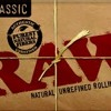 RAW Cypher - Asher Roth, King Chip, $kinny & Chevy Woods