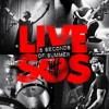 Download What I Like About You - 5 Seconds Of Summer Live And Studio Mp3