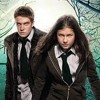 Wolfblood Theme Tune (Extended Version) - A Promise That I Keep