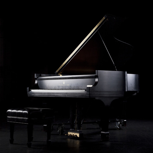 Which piano is the best?