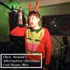Chris Arnold's Alternative Cool Beans Christmas Mix