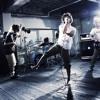 Kanzen Kankaku Dreamer- One Ok Rock.mp3