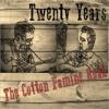 01 Twenty Years
