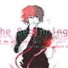 The Beginning- One Ok Rock