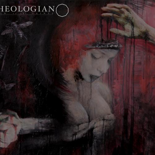 Theologian - Pain of the Saints