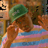 Tyler The Creator Bimmer Alternate Version Mp3