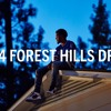J.Cole - A Tale of 2 Citiez - INSTRUMENTAL - Re.Prod YoviRecords
