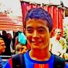 Download مهرجان اديك بالجامد Mp3