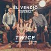 Hillsong College - Victory (Él venció) (cover en español by TWICE feat. La Casa del Padre)