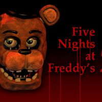 Cover mp3 The Living Tombstone - Five Nights At Freddys 2 -