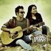 Hero & Frya - Regay Mal - New Kurdish Video Clip 2012 ( Www.SizarMusic.Net )