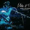 Make it Rain (Ed Sheeren/Foy Vance Cover)