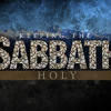 Keeping the Sabbath Holy - Episode 2 - Remains a Day Called Today