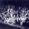Matt Freeman Live@3DM Fan Appreciation Friday