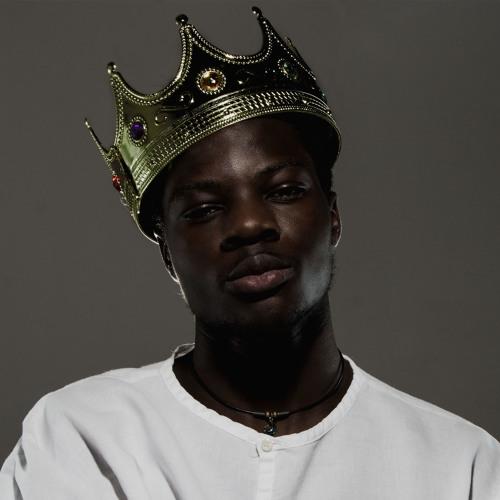 the king dilla ep