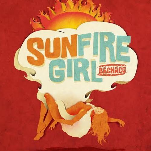 Sunfire Girl