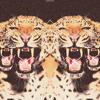 Ariana Grande, Jessie J & Nicki Minaj - Bang Bang (Caked Up & Meaux Green Trap Remix)