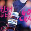 2PM A Night Like Tonight (오늘 같은 밤) English/Korean cover. Lyrics in Info