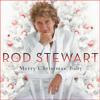 Rod Stewart - Merry Christmas, Baby [Deluxe Edition] (2012)