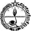 Lagu Pramuka - Api Unggun.wmv.FLV