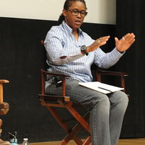 Dr. Gail Myers - Founder & Executive Director, Farms To Grow Inc., Oakland, CA