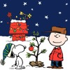 Christmas Time is Here - Charlie Brown - piano