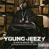 Young Jeezy - Sunny Days
