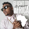 Flight To Africa ( Afro Mix 2014 ) - Dj Bullet