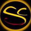 Addictive House Tomorrowland - Mashup Scorpia Kichael