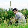 Seventeen - Cinta Jangan Sembunyi Cover @Jakaaprilianto