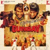 Jiya by IndianApple.com Arijit Sing from the movie Gunday