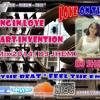 Falling in love - Six Part Invention LoveMix 2014 ( DJ JHEM )