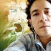 Semana cultural Café y Letras USCO - Danny Montaña