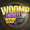 Bombs Away & Dixie - Whoomp 2015