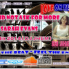 i could not ask for more - Sarah Evans LoveMix 2014 ( DJ JHEM )