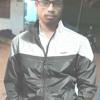 munda gora rang dekh abbu khan gandhi nagar of katni mp 9302695124