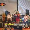 Niken Maheswara Bulan Diranting Cemara OM SERA