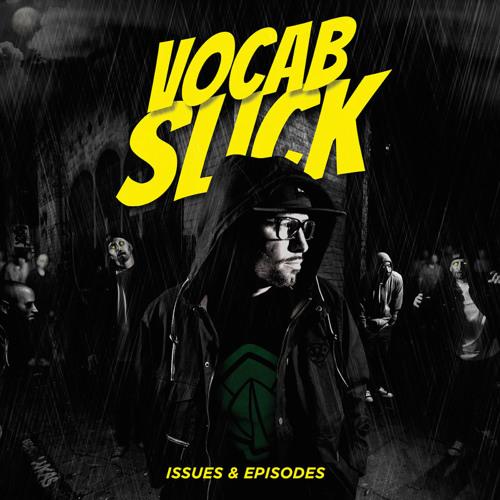 08. CA (feat. Starski)