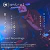 Control_50 - DJ Rizzo
